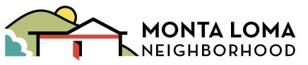Monta Loma Neighborhood